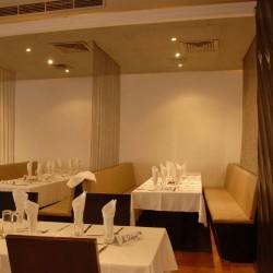 باربيكيو ديلايتس-ﻻمسي سكوير-المطاعم-دبي-3