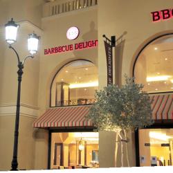 باربيكيو ديلايتس-ﻻمسي سكوير-المطاعم-دبي-2