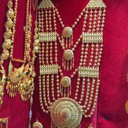 شركة مجوهرات اليافعي -خواتم ومجوهرات الزفاف-المنامة-3