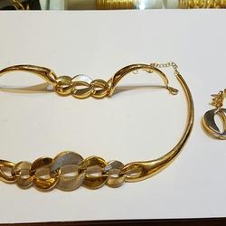 شركة مجوهرات اليافعي -خواتم ومجوهرات الزفاف-المنامة-5