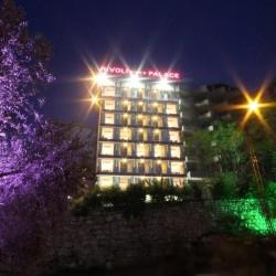 ريفولي بالاس-الفنادق-بيروت-2