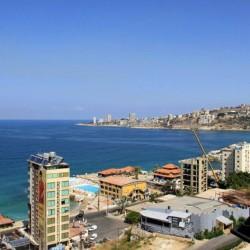 ريفولي بالاس-الفنادق-بيروت-5
