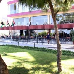 ريفولي بالاس-الفنادق-بيروت-4