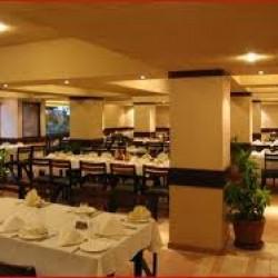 بار بي.كيو. تونايت-المطاعم-دبي-4
