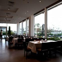 بار بي.كيو. تونايت-المطاعم-دبي-5
