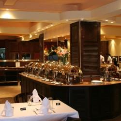 بار بي.كيو. تونايت-المطاعم-دبي-1