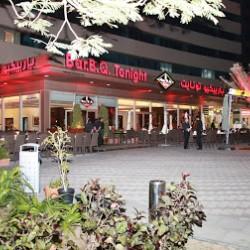 بار بي.كيو. تونايت-المطاعم-دبي-3