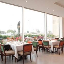 بار بي.كيو. تونايت-المطاعم-دبي-6