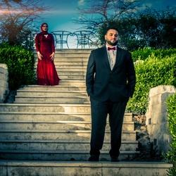 المصور رائد كمال-التصوير الفوتوغرافي والفيديو-القاهرة-4