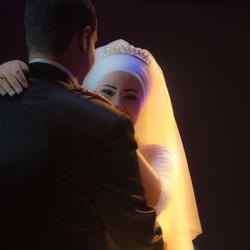 المصور رائد كمال-التصوير الفوتوغرافي والفيديو-القاهرة-2