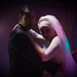 المصور رائد كمال-التصوير الفوتوغرافي والفيديو-القاهرة-6