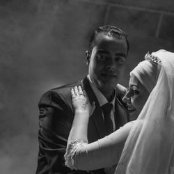 المصور رائد كمال-التصوير الفوتوغرافي والفيديو-القاهرة-3