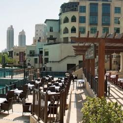 Al Malouf Restaurant-Restaurants-Dubai-2