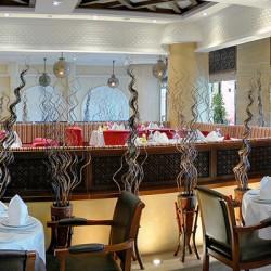 Al Malouf Restaurant-Restaurants-Dubai-4