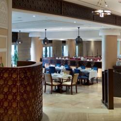 Al Malouf Restaurant-Restaurants-Dubai-6