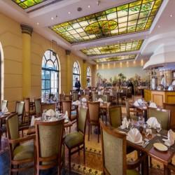 فندق بيروت-الفنادق-القاهرة-1