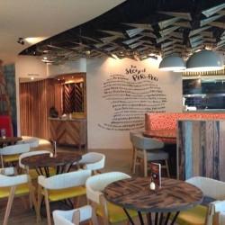 مطعم نادو-المطاعم-دبي-4