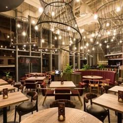 مطعم نادو-المطاعم-دبي-6