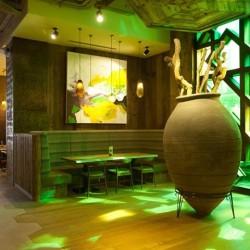مطعم نادو-المطاعم-دبي-2