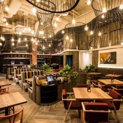 مطعم نادو-المطاعم-دبي-1