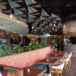 مطعم نادو-المطاعم-دبي-5