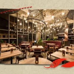 مطعم نادو-المطاعم-دبي-3