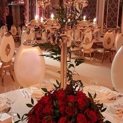 بونبون لتنظيم المناسبات-كوش وتنسيق حفلات-دبي-6