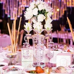 بونبون لتنظيم المناسبات-كوش وتنسيق حفلات-دبي-4