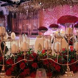بونبون لتنظيم المناسبات-كوش وتنسيق حفلات-دبي-5