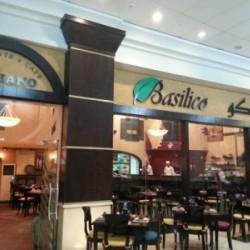 بازيلكو ايتاليانو ريستورانتي-المطاعم-دبي-2