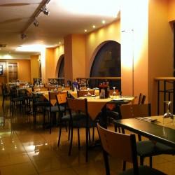 بازيلكو ايتاليانو ريستورانتي-المطاعم-دبي-1