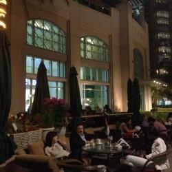 بازيلكو ايتاليانو ريستورانتي-المطاعم-دبي-6
