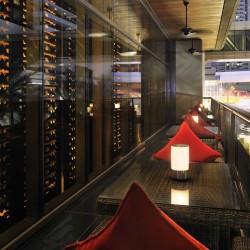 انديغو باي فينيت-المطاعم-دبي-5