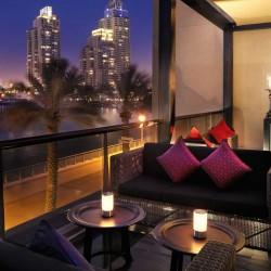 انديغو باي فينيت-المطاعم-دبي-6