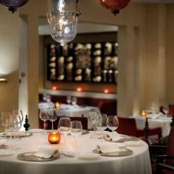 انديغو باي فينيت-المطاعم-دبي-4