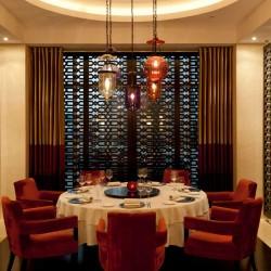 انديغو باي فينيت-المطاعم-دبي-3