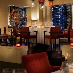 انديغو باي فينيت-المطاعم-دبي-1