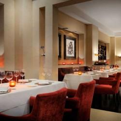 انديغو باي فينيت-المطاعم-دبي-2