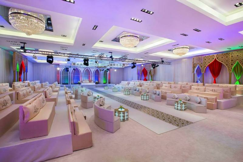 هيلتون الكويت - الفنادق - مدينة الكويت