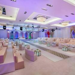 هيلتون الكويت-الفنادق-مدينة الكويت-1