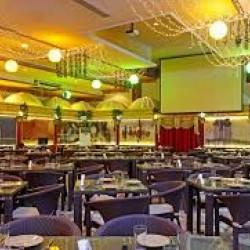 كان زمان-المطاعم-دبي-2