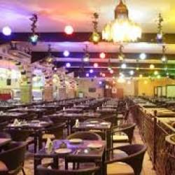 كان زمان-المطاعم-دبي-3