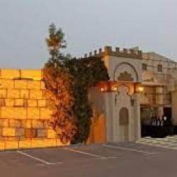 كان زمان-المطاعم-دبي-4