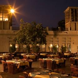 كان زمان-المطاعم-دبي-1