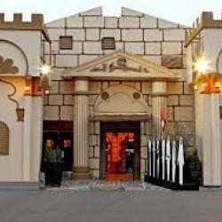 كان زمان-المطاعم-دبي-5