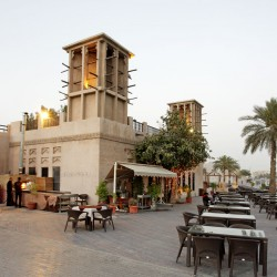 كان زمان-المطاعم-دبي-6