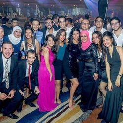 تيم ستوديو-التصوير الفوتوغرافي والفيديو-القاهرة-5