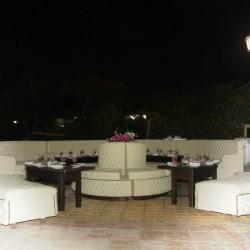 سان جيوفاني-قطر الندى-قصور الافراح-الاسكندرية-2