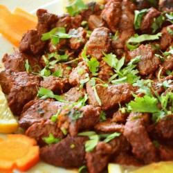 مطعم شهران-المطاعم-دبي-4