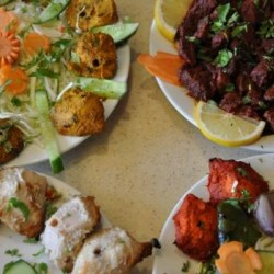 مطعم شهران-المطاعم-دبي-6